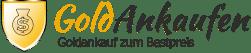 Gold ankaufen in deutschen Städten